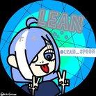 ➴°。ℒℯ𝒶𝓃 ( Lean_spoon )