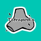 tetrapod's ( tetrapods )