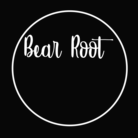bear root ( osashiminohabe )