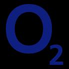 oxygen@シーランド公国伯爵 ( the_oxygen )