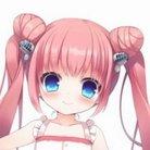 🌸リンゴ🌸仲良し専用アカウント🐣 ( nana_96_music )