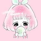🌸こひな🌞 ( kohina__desuyo )