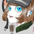 絵描き獣人 ニコ ( nicomailmail_ )