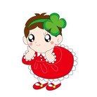 Yumeko ( yumeko20111005 )