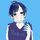 酸い眠@nemuio✩ ( regu_nemu )