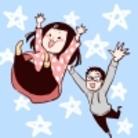 奥さんとぼくのグッズショップ ( okusantoboku )