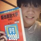 吉田TV ( yoshidaTV )