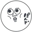 @ぽんずぽんず ( ponzuponzupon )
