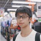 アオキレン/ 教育 × IT テクノロジーで日常をより良いものに ( aokiren_jp )