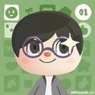 ゴーヤチャンプル ( Gooya3322 )