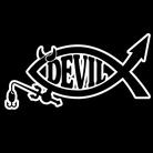 X-DEVILFISH ( jose4rodriguez8 )