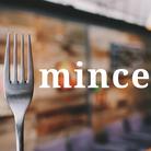 mince ( _unichan )