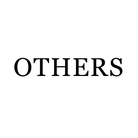 OTHERS / アザーズ ( others )