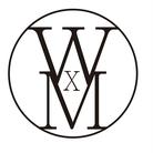 WOMXNLY(ウィミンリー) ( lynn9110 )