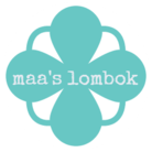 maa's lombok ( maas-lombok )