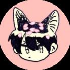 もっけ ( niwatori796 )