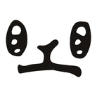 usagi_no_mayo_sauce ( 444kengo )