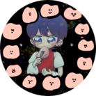 田上 ( drk_4_m )