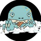 Nefish_ネフィッシュ ( Nefish )