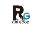 RUN GOOD ( RUN-OJ )