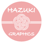 Hazuki Graphics ( HazukiGraphics )