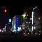 まむらさき ( mamurasaki )