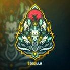 ゴジラ_Godzilla ( Godzillq_gamer )