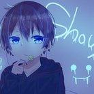 しょーゆちゃん ( _shouyu_ )