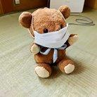 ウニ・ウリ ( 498f3dd871184d6 )