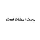 silent friday tokyo, ( silent_friday_tokyo )
