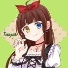 刹姫 菜乃香 ( twoyoulee )