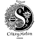 Crazymelon London ( Crazymelon )