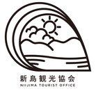 新島観光協会 ( niijima-info )