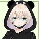 リュカのゲームちゃんねる🐬 ( TKG_Ryuka_ch )