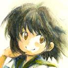 RTsuki(リツキ) ( RMoonriver )