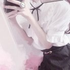 𝓜 ♥ ( _hi_m__ )