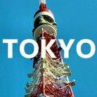 東京キリトリセカイ ( tokyo23gram )