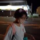 カオル ( Kaoru1111 )