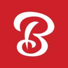 BST LLC 7th Anniversary ( BSTLLC )