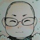 ゆう兄🎭 ( ikuwagamichi041 )