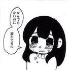 ¿ ( mi_chan_yu )