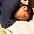 テル@神奈川 ( teru_s62 )