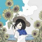 月下凛音 ショップ ( Tsukishita_art )