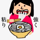sanukichimama