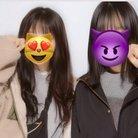 ス! ( s_a_s_z_k_125 )