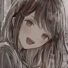巽 ( _kotot_ )