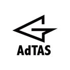 神戸大学広告研究会AdTAS ( AdTAS )