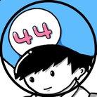 あずま44㌔@クリスタ漫画家 ( azuma44k )