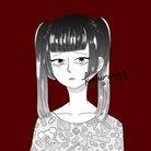 🦩【みんご族MG】🐬かぐらな🍵 ( Soa_012130 )