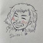 加納しおり👀 ( shioridesse1127 )